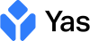 Yas Saskatoon Web Design Logo